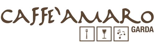 Osteria Caffè Amaro